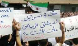 لماذا فضل النظام السوري الخيار الثاني؟