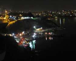 الكهرباء والماء والغاز.. أحلام كبيرة لسكان اللاذقية