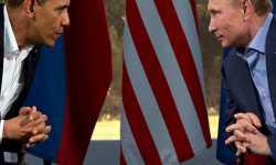كيري تبنى المشروع الروسي في سوريا وطوَعه لخدمة مصالح أمريكا