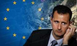 بشار الأسد أصل الأزمة السورية