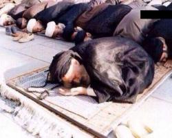 التأويلات الباطنية من فضائح الشيعة الكبرى