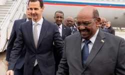 سفير السودان في دمشق: زيارة البشير إلى سوريا