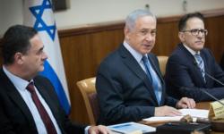إسرائيل ستواصل عملياتها العسكرية في سوريا رغم صواريخ إس 300