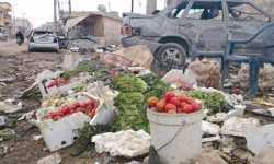 نشرة أخبار سوريا- مؤسسات مدنية تعلن ريف حلب الجنوبي