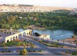 حماة: المعركة الفاصلة