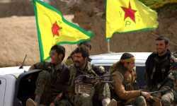وحدات الحماية تدعو قوات النظام لدخول منبج
