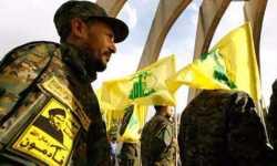 وسائل إعلام لبنانية: ميليشيا حزب الله تبدأ بالانسحاب من سوريا
