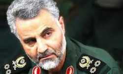 إيران تناقض نفسها حول وجود الحرس الثوري في سوريا ولبنان