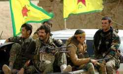 الإدارة الذاتية في الشمال السوري: إشكاليات الشرعية والهوية