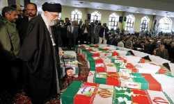 ما خطة الحرس الثوري الإيراني في سوريا.. وكيف علاقته مع جيش الأسد؟