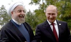 حرب روسية-إيرانية فاشية في الشمال السوري