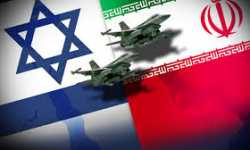 أحداث تكشف عن حقيقة إيران