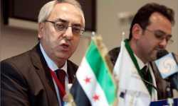 تشكيل «مجلس أمناء الثورة» برئاسة المالح يعمق الخلاف بين أطراف المعارضة السورية