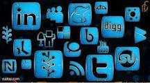 النظام السوري يشن حربا إلكترونية ضد المعارضة