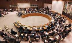 كواليس مؤتمر أصدعاء الشعب السوري