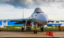 الخارجية الأمريكية: روسيا حوّلت سورية إلى حقل تجارب