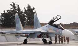 قراءة عسكرية للتدخل الروسي في سوريا