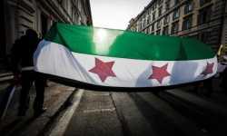 البرغي الإسرائيلي واستغباء الثورة السورية