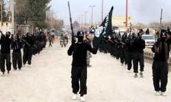داعش: الحصاد المُرّ