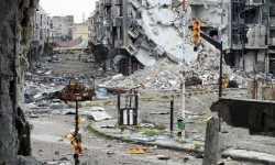 من حلب إلى اليرموك.. فعلاً