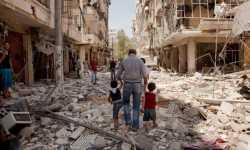 حلب.. التوحّد الواجب، والتوحّد المستحيل