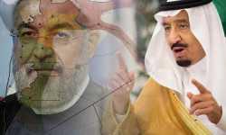 القطيعة بين السعودية وإيران.. هل تنهي الحل في سوريا أم تسرعه؟