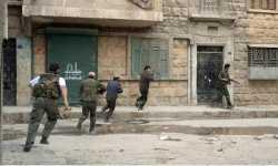 سوريا ترد بـ163 قتيلا الثلاثاء بعد اغتيال اللواء الطيار