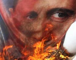 الأسد: ورقة مفاوضات معطوبة