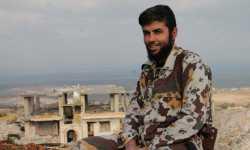 القائد العسكري لألوية (صقور الشام): هذا ما حققناه في معركة جبل الأربعين