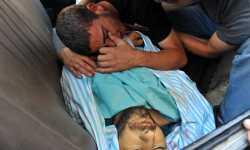 المجازر الجماعية في سورية: التوثيق يبدأ من حماة ولا ينتهي في دير الزور
