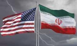 أميركا وإيران: دعوات متبادلة للخروج من سورية