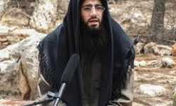 سيرة بطل عشق الشهادة.. أبو عبد الملك
