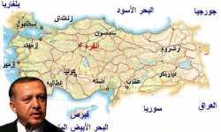 هيّا يا تركيا! هل ستهاجمون النظام؟