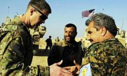 واشنطن تعلّق على موعد انسحاب الميلشيات الانفصالية من منبج
