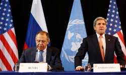 المعارضة السورية: مفاوضات بلا أفق وتحديات استراتيجية القضم