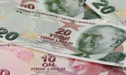 في مسألة الليرة التركية.. بعض أمور غائبة