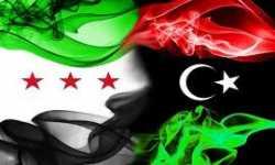 سؤال من ليبيا: من أكبر.. الشعوب أم قادتها؟