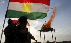 مزالق الاعتماد على الأكراد لهزيمة تنظيم الدولة