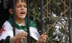 سوريا ليست بأمانيهم ولا أماني الدول المستكبرة