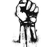 ثورة أخرى لا بدّ منها