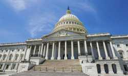 واشنطن تعتزم وضع خارطة طريق جديدة لمنبج
