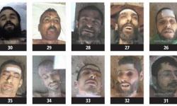 هل لك قريب اختفى في سجون الأسد؟؟ ابحث عن وجهه بين ضحايا...