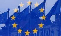 الاتحاد الأوربي يعلّق على الحملة