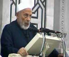 العز بن عبد السلام يعود في القرن الحادي والعشرين إلى دمشق