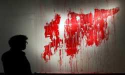 سورية.. الحدود والطرق القاتلة