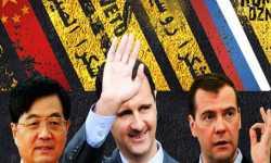 سوريا: تخطي قيود السياسة