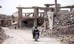 درعا تقلق النظام مجدداً: أجواء تذكّر بأولى أيام الثورة