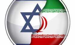 صمت إسرائيلي عن الجيش الإيراني في سوريا!