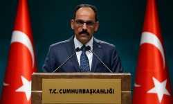 تركيا ترد على تهديدات ترمب بشأن المليشيات الكردية