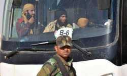 دبلوماسية الميلشيات: ألغاز الاتفاق بين